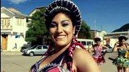 Viento Andino - Mi Cholita Morenada Bolivia (hd)