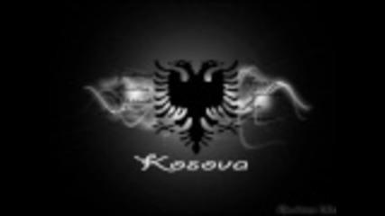 Tallava Remix 2011