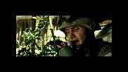 Black Hawk Down - целия филм