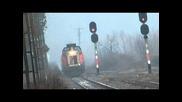 Ac/dc - Rock N' Roll Train