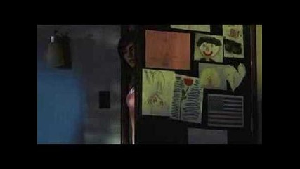 """""""when A Stranger Calls"""" trailer"""