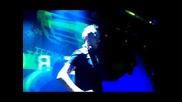 Dj Fergie Live @ Club Mixtape5 Sofia - Bulgaria