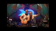 X-qlusive Noisecontrollers - Official Movie