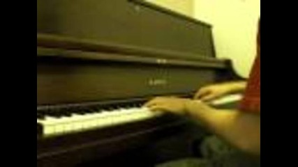 Top 5 Sad But Beautiful Songs of All Time (piano)