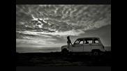 flightless bird, american mouth (twilight Soundtrack)