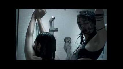 Akon Feat. David Guetta - Party Animal
