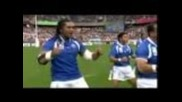 A Tribute To The Tuilagi Brothers (the Beasts) The Best Tuilagi Video