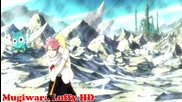 Fairy tail amv ~ We Are Family ~