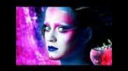 Пародии : Katy Perry -