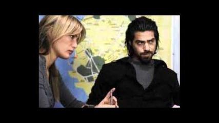 Murat ve Zeinep forever