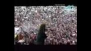 System of A Down - Needles Live
