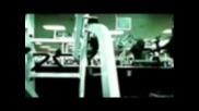 Майк Тайсън - Мотивация !!! (hd)