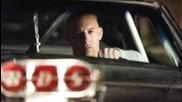 Pitbull Feat Lil Jon - Crazy (fast and Furious)
