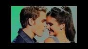 Nina + Ian + Paul