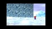 Mario's Shenanigans: Penguin Problems (machinima)