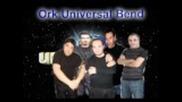 Ork Universal
