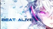Beat Alive - Amv