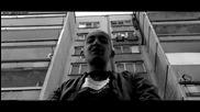 Skinny - Нека да говорят (official Video Hd)