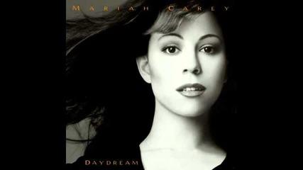 Mariah Carey - Daydream - Full Album