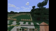 Bg Minecraft Server(fenderserver)