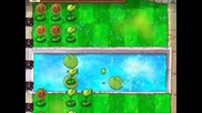 Plants vs Zombies ep 11