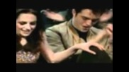 Robsten - When I look at you - Miley Cyrus