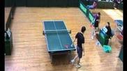 {hq} Тенис на маса в България 2