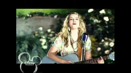 Bridgit Mendler How to Believe Hd 4dd9a274d9b