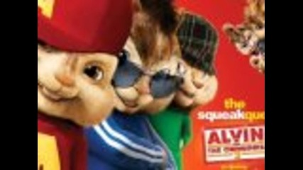 Don Omar ft Lucenzo-danza Kuduro :) Chipmunks