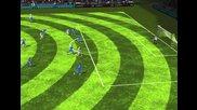 Fifa 14 Android - Inverness Ct Vs Celtic