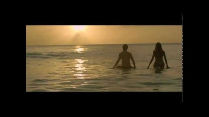 Simple Plan - Summer Paradise ft. Sean Paul (official Video) 2012!