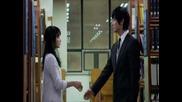 The Devil Mawang Drama Tribute Joo Ji Hoon