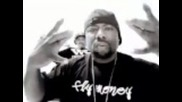 Wc ft. Ice Cube - This Is Los Angeles (2007) Hd