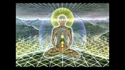 432hz Chakra vibrational Healing