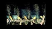 Destruction - Live At Wacken 2007 [full Concert]