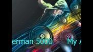 Remix Powerman 5000