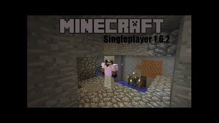 Minecraft Survival еп.14