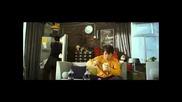 Jackie Chan Rob B Hood Deutsch Kompletter Film German Movie