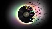 Shimon & Sparfunk - The Smoker ( Tantrum Desire Remix )