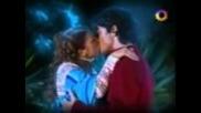Flor y Max - Kiss Me