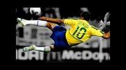 Rivaldo-best Goals Ever