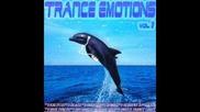 Dream Techno Trance / Auf Dieser Welt (blaise Remix)