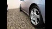 Honda Prelude Vti 2.2 Vtec Dohc 4ws (4 Wheel Steering)