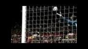 Edwin Van der Sar - Thank you for everything