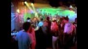 "Onnex + Miami Beaks - ""might Like You Better"" feat. Amanda Blank"