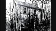 Sepultura - Murder ( Full Album)