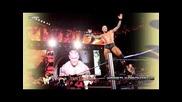 2010-2012: Randy Orton 13th Wwe Theme Song -