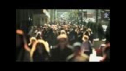 Духът на Времето Следващата крачка 2011 (zeitgeist Moving Forward 2011)