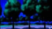 Ben 10 Ultimate Alien - Season 1 Episode 2 - Duped, Part 2