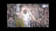 Roman Pavlyuchenko - Tottenham Hotspur [hd]